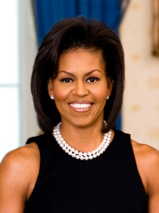 Michelle_Obama_official_portrait_headshot