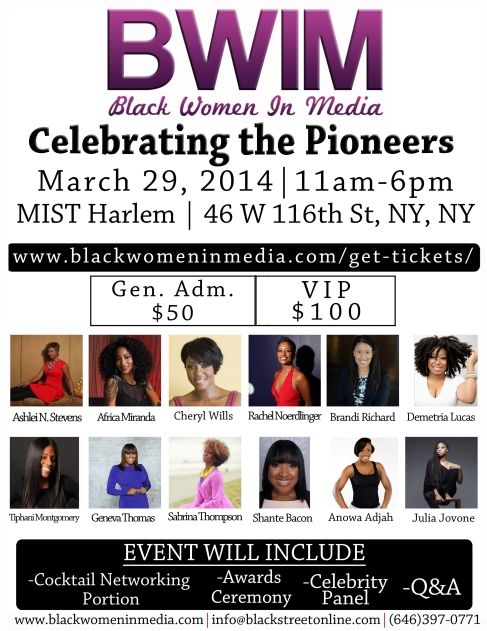 BlackWomenInMedia_Flyer_BW_Panelists_BIGGER