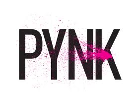 PynkMaglogo