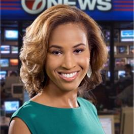 Anchor Black Women In Media Website Page 7