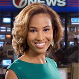 Adrianna Hopkins