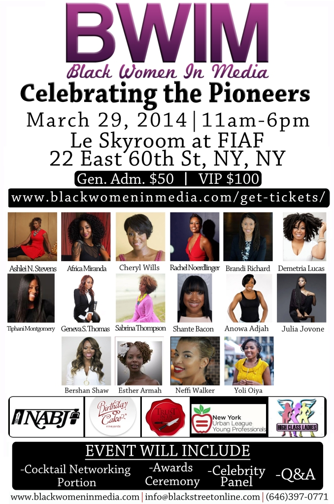 BlackWomenInMedia_Flyer_BW_Panelists_New_Extended
