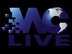 WC_Live