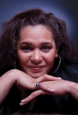 Asha Bandele