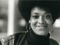 Changes the lesson by toni cade