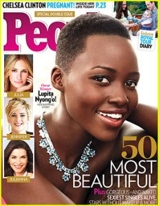 lupita-nyongo-peoples-most-beautiful