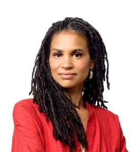 Maya Wiley Activists