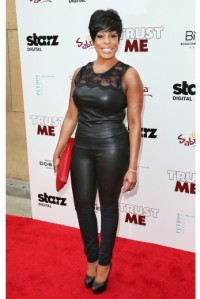 Niecy Nash Los ANgeles