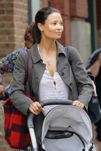 thandie-newton newborn