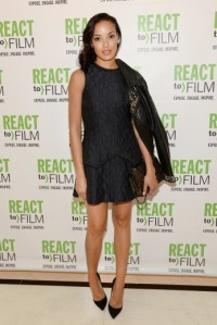 the React To Film Awards