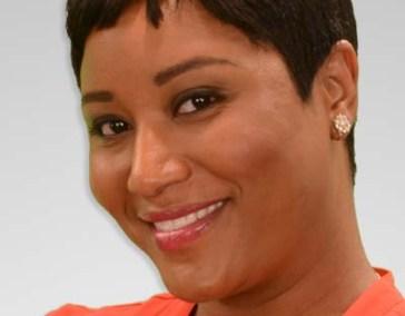 13 WVTM Birmingham – Celebrating Black Women In Media and