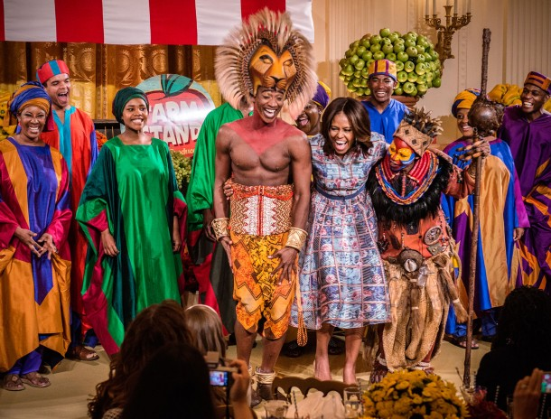 https://blackwomeninmedia.files.wordpress.com/2014/07/michelle-obama-lion-king.jpg