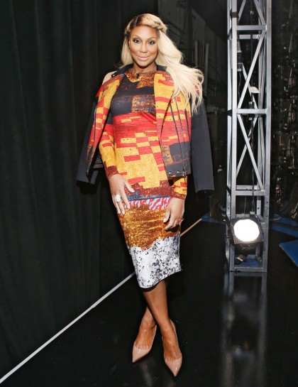 braxton black single women Tamar braxton is still in the middle of her divorce from estranged husband vince herbert and while it appears the star is devoting time to herself and her son, that doesn't mean she can't weigh in on dating amid a divorce while discussing how jada pinkett smith regretted dating husband will .