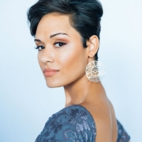 Feature: Grace Gealey
