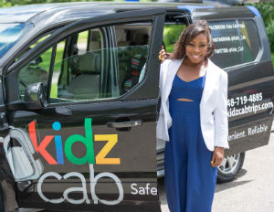 KidzCab-Cover-photo-2