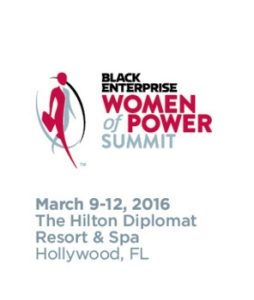 women of power summit