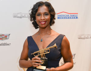 Alicia-Boler-Davis-Trump-Awards1