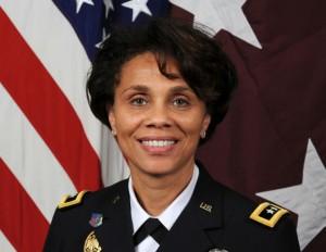 Major-General-Nadja-West-