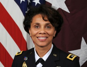 Major-General-Nadja-West-