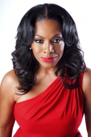 Sheryl Lee Ralph- Actress & Singer