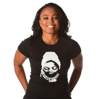 ESPN Correspondent, Jemele Hill, Receives a Mixture of Backlash and Support Over Trump Tweets