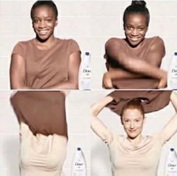 dove_women_of_color_ad_backlash_controversy