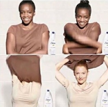 dove_women_of_color_ad_backlash_controversy