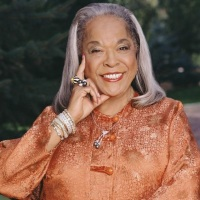 Legendary Singer & Actress Della Reese Dies at 86, Rest in Peace